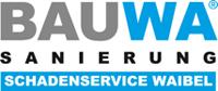 bauwa-sanierung-logo