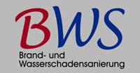 logo-bws