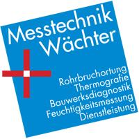 logo_fa. wachter