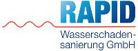rapid-logo